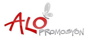 alo-promosyon