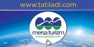 mersa-turizm