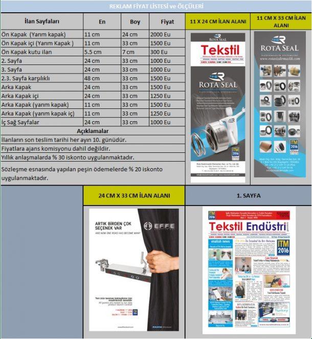 reklam_fiyat_listesi