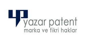 yazar-patent